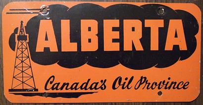 alberta-oil-plate
